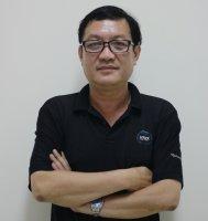 Nguyễn Như Sơn