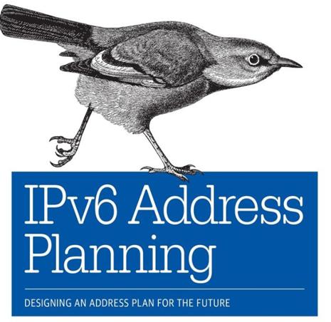 Hướng dẫn quy hoạch địa chỉ IPv6 cho các tổ chức & doanh nghiệp
