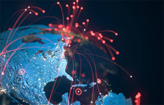 Chuyển đổi IPv6 cho cơ quan nhà nước